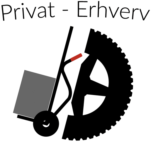 L.K. Flytteservice & transport